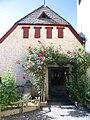 Herb garden marksburg.jpg