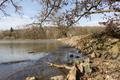 Herbstein Herbstein Schalksbach Teiche NR 165358 Apr Dam NW.png