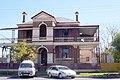 Heritage Building in Bourke - panoramio.jpg