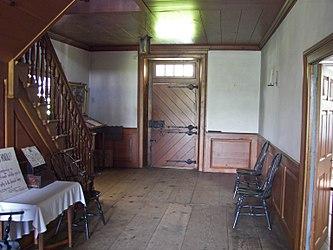 Herkimer House downstairs.jpg