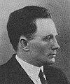 Herman Jonassón.jpg