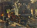 Hermann Pleuer Dampflokomotive 1902.jpg