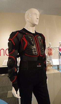 Herobiker motocross jacket DSCF2203.jpg