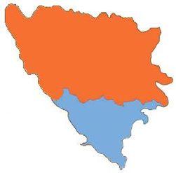 Herzegovina.JPG