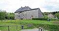 Hessenpark-gutshaus-solms-002.jpg