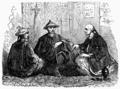 Hetzel Magasin1903 d447 Monographies végétales 10.png