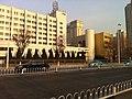 Hexi, Tianjin, China - panoramio (26).jpg