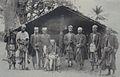 Hezekiah Andrew Shanu-Anciens rois de Boma.jpg