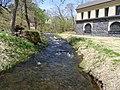 Hibara, Kitashiobara, Yama District, Fukushima Prefecture 966-0400, Japan - panoramio (28).jpg
