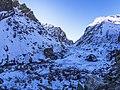 Hidden valley - panoramio (1).jpg