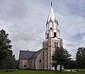 Hidinge nya kyrka 2.jpg