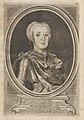 Hieranim Flaryjan Radzivił. Геранім Флярыян Радзівіл (H. Lajbovič, 1758).jpg
