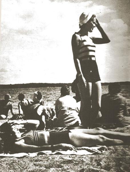 File:Hietaniemi 1929.jpg