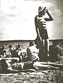 Hietaniemi 1929.jpg