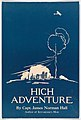 High Adventure MET DP865125.jpg