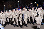 High School JROTC marches in 57th Presidential Inaugural Parade 130121-Z-QU230-359.jpg