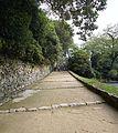 Hikone catle , 彦根城 - panoramio (11).jpg