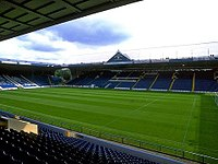 Hillsborough Stadium interior.jpg