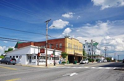 Hillsville