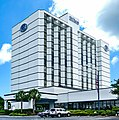 Hilton Hotel -- Nassau Bay, Texas.jpg