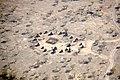 Himba village near Khorixas (2018).jpg