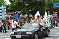 Himeji Oshiro Matsuri August09 288.jpg