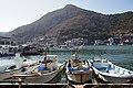 Hinase Port Bizen Okayama pref Japan05n.jpg
