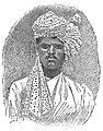 Hindu youth - Page 145 - History of India Vol 1 (1906).jpg