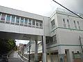 Hino Dai-San Elementary School.JPG