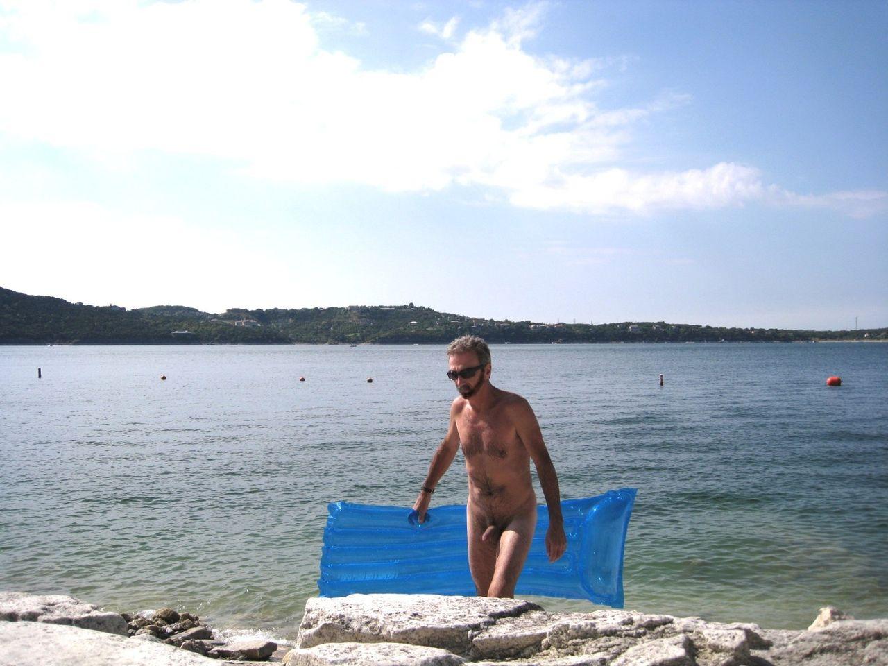 Hot nude beach videos-7028