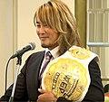 Hiroshi Tanahashi - G1 CLIMAX 27 press conference (2).jpg