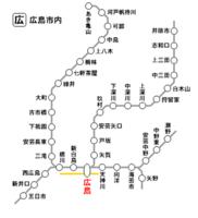 Hiroshima-shinai.PNG