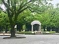 Hiroshima memorial.jpg