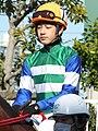 Hiroto-Itoh20110106.jpg