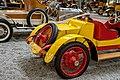 Hispano-Suiza Biplace Sport Type Alphonse XIII (1912) jm64020.jpg