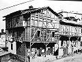 Histora Pabellon 83.jpg