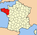 Historic Brittany location.png