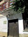Historic buildings 73.JPG