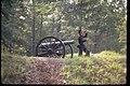 Historical Reenactment Scenes at Petersburg National Battlefield, Virginia (d2cd1789-e850-43d3-8885-80c8166b8471).jpg