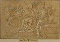 Historical Scene (Composition Study for Chapelle de Guise) MET 2004.492.jpg