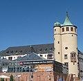 Historisches Museum der Pfalz - panoramio.jpg