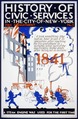 History of civic services in the city of New York LCCN98518670.tif