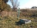 Hlyboka Dolyna, Poltavs'ka oblast, Ukraine - panoramio (1).jpg