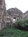 Hnevank Monastery (24).jpg