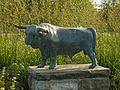Hochlandstier, Heinrich Drake, Tierpark Berlin, 662-768.jpg