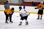 Hockey 20081005 (19) (2918241332).jpg