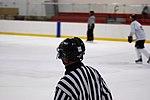 Hockey 20081012 (23) (2937531800).jpg