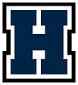 Hockinson High School Letter.jpg