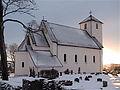 Hoff-kirke - 14.jpg