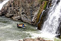 Hogenakkal Falls and Coracle Ride2.jpg